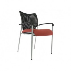 Silla Air Chair Visita