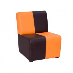 Sofa Jupiter 1 plaza