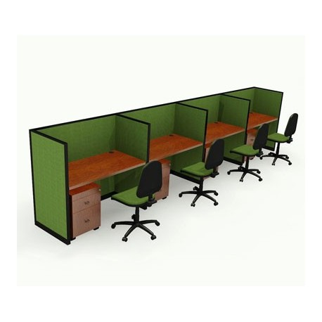 Marketing 120