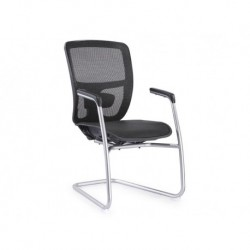 Sillon Arsenal Visita
