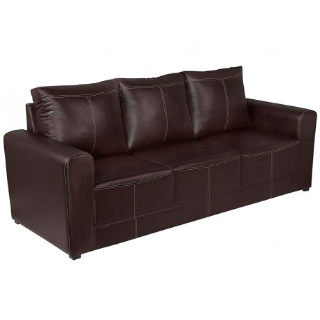 Sofa Parma 3 Plazas
