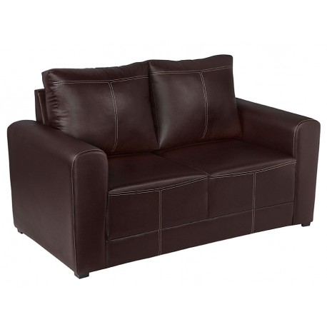 Sofa Parma 2 Plazas