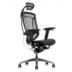 Sillon Advance Respaldo Alto
